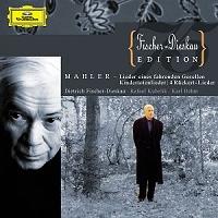 mahler - Gustav Mahler : lieder - Page 3 Mahler-dfd