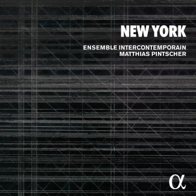 Playlist (123) - Page 7 Newyork