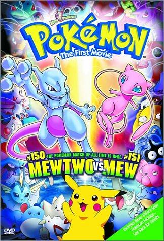 مكتبة أفلام ومسلسلات الأنمي (من تجميعي) Pokemon1