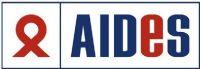 Un test rapide pour dépister le sida en 2009 1227189690