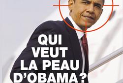 Qui veut tuer Barak Obama ? 1228865941