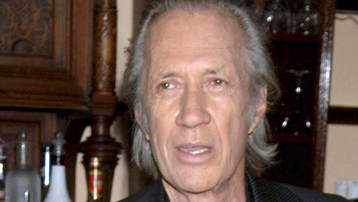 David Carradine n'est plus 1244141911