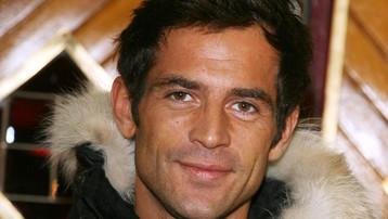 Décès de Filip Nikolic, ex leader des 2be3 et acteur dans Navarro ! 1253122640