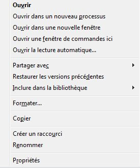 Seven :Les options cachées du menu contextuel 1259061789