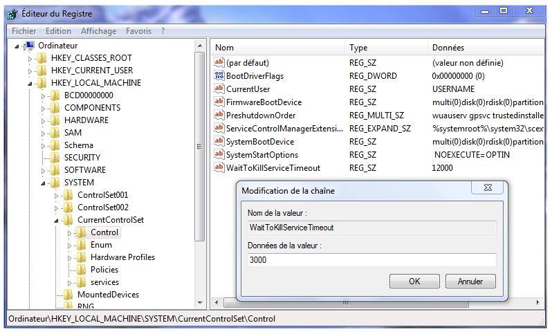 Accélérer la fermeture de Windows 7 1259062048