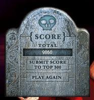 Death Junior 1259682413