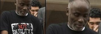 USA: 35 ans de prison pour rien! 1261682908