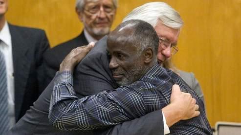 USA: 35 ans de prison pour rien! 1261683121