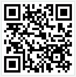 connaissez vous les flashKode ou flash code ? 1264256059