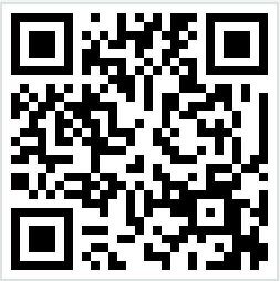 connaissez vous les flashKode ou flash code ? 1264259448