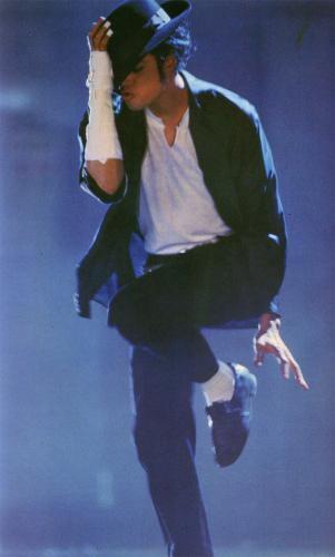 Michael jackson mort ou vivant 1264485437