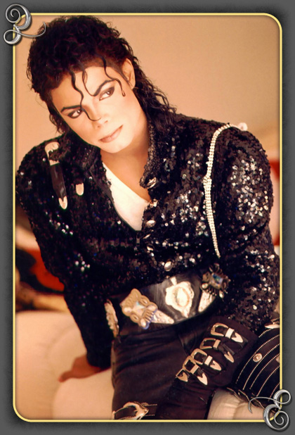 Michael jackson mort ou vivant 1264517103