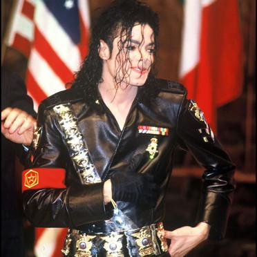 Nouvelles révélations sur  Michael Jackson 1288532346