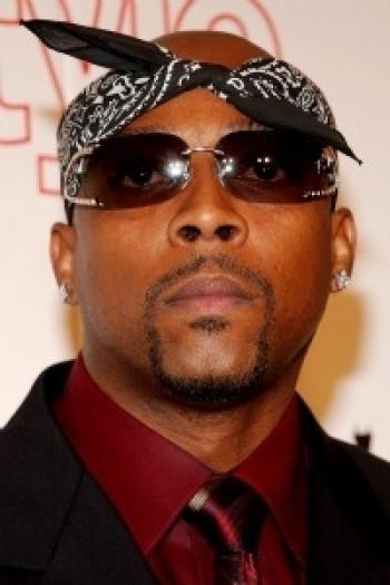 Décès du rappeur Nate Dogg 1300365144