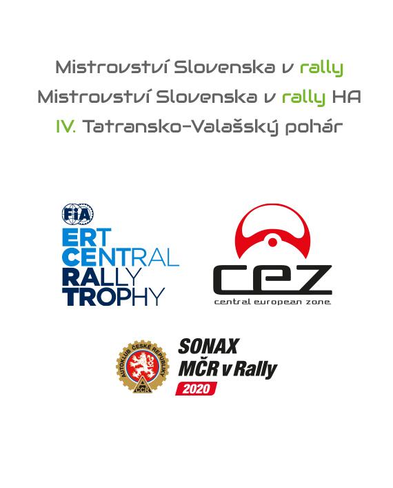 Nacionales de Rallyes Europeos(y no europeos) 2019: Información y novedades - Página 5 1_right