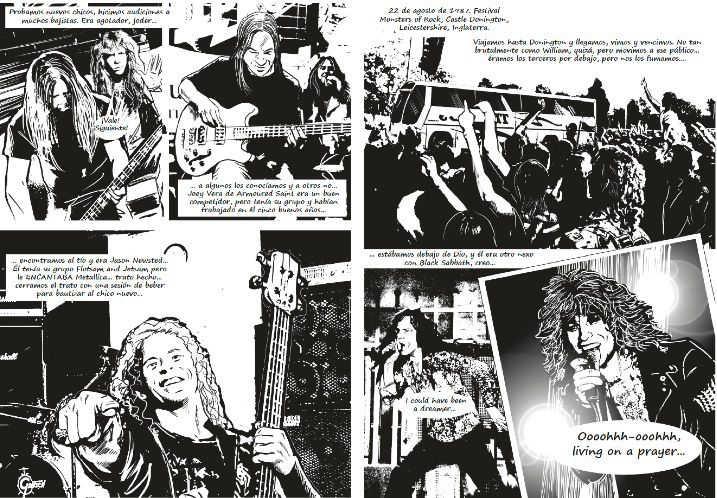 UN POCO DE NOVENO ARTE - Página 38 Metallica_jovi_NoticiaAmpliada
