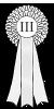 raynottinhaaste - Banskun päiväkirja Ruusuke3