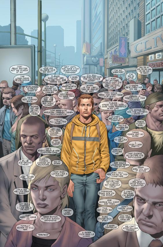 983-987 - Les comics que vous lisez en ce moment - Page 2 HAR_01_cvr1