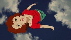 [ FILM ] Paprika 25-days-of-anime-paprika1-300x168