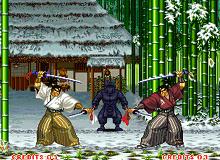 [Sondage] Votre Samurai Shodown / Spirits Préféré ! Samuraishodown2_photo23