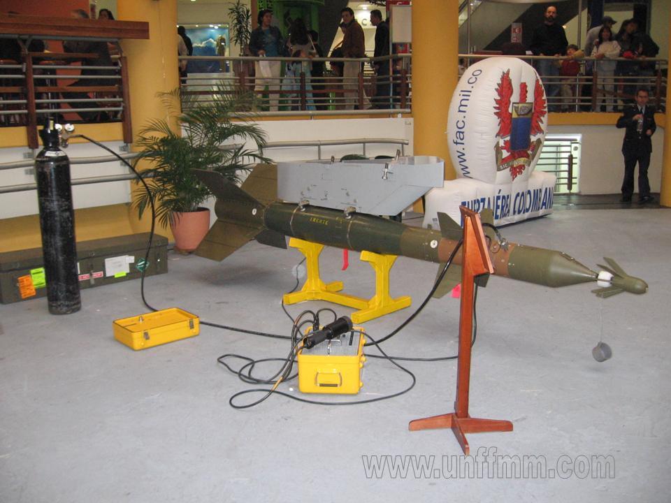 Aviones turbohelices COIN siguen vigentes en los teatros de operaciones modernos? Lgb_griffin