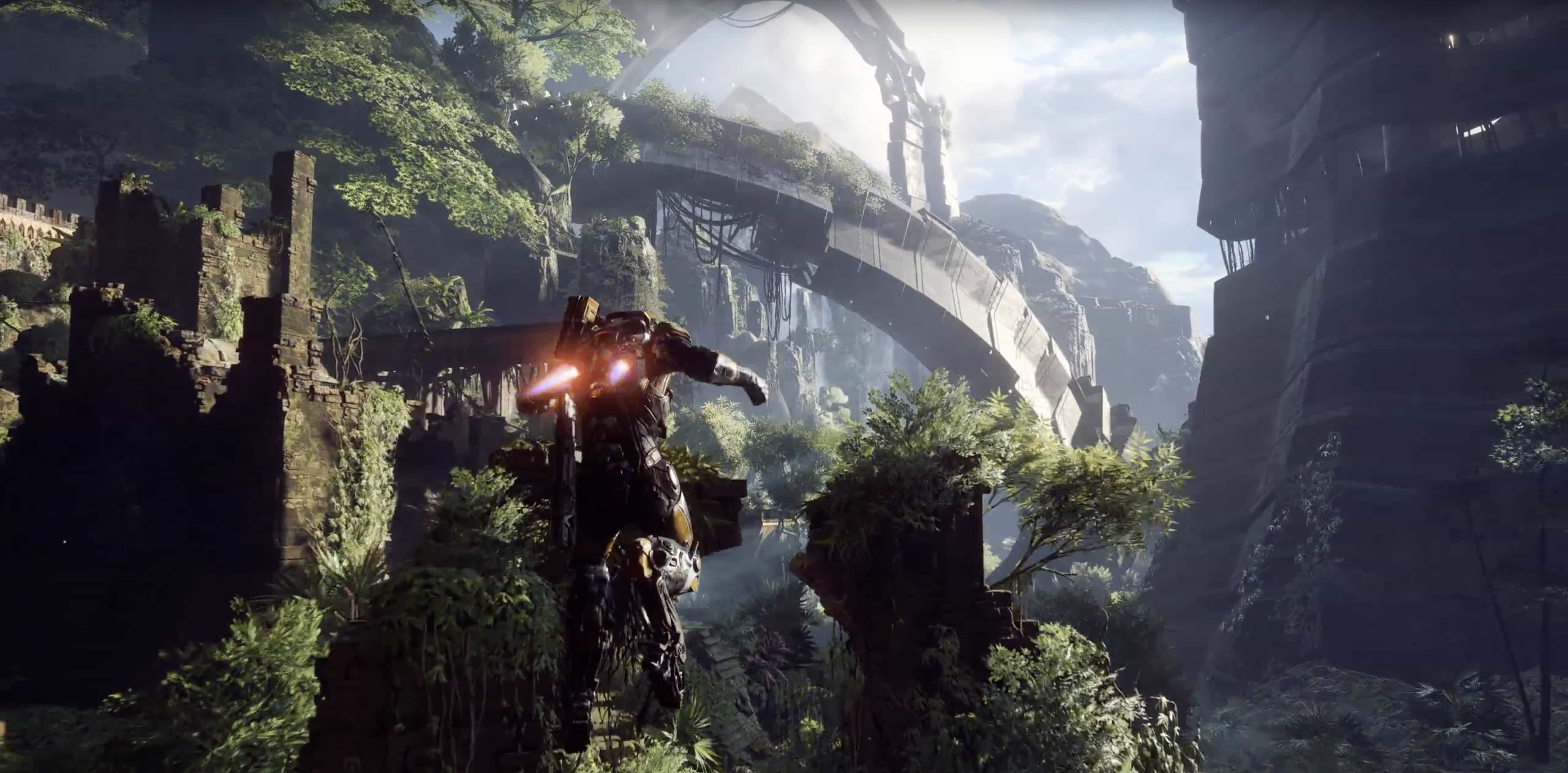 E3 2018 coming! Vamers-FYI-Gaming-E3-2017-BioWare-Anthem-Official-Gameplay-Inline-06