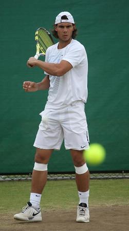 Photos et vidéos de Rafael Nadal - Page 2 325111335_dvJNN-M