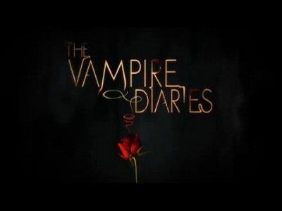 Histoire de Vampire Diaries. 2504030271_1-luinel