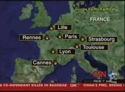 Titre et billet d'avion réservé aux français ? - Page 2 Cnn3as_1