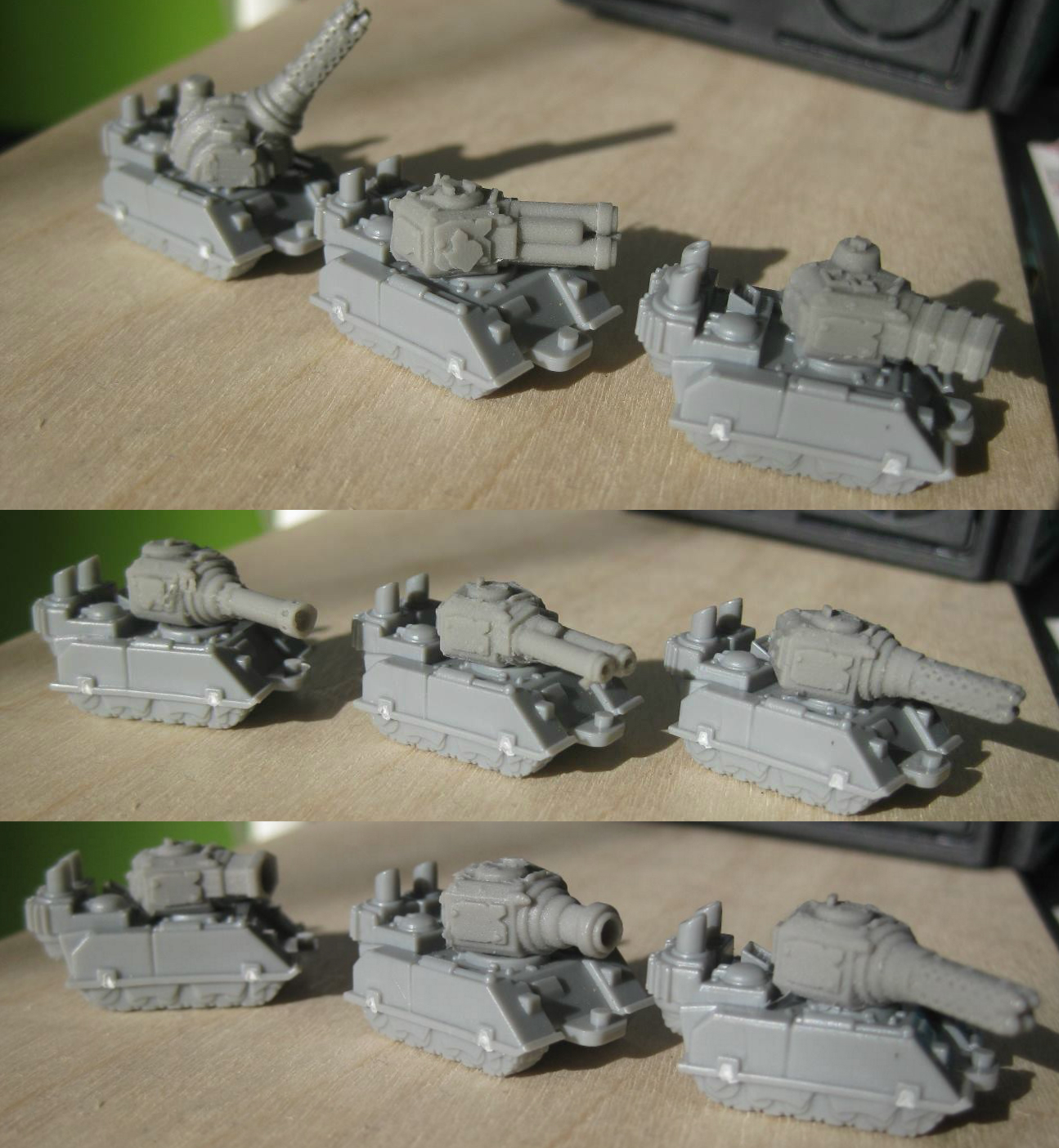 Orks Small-turrets-FULL