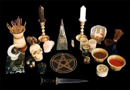 Наши магические инструменты Atributy-chjornoj-magii