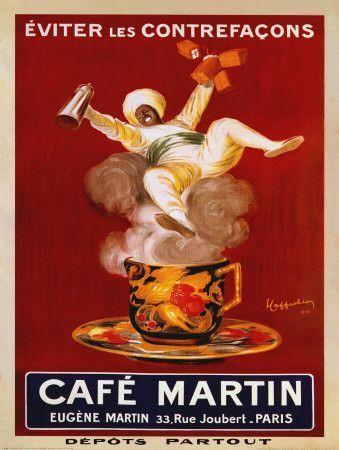 une pub Martin 02 aout trouvée par Martine 6b9969ce