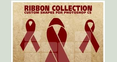 33 مجموعة اشكال لبرنامج Adobe Photoshop Hebe3