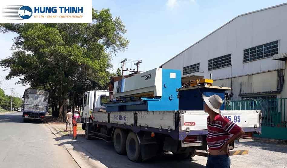 Chành xe chuyển hàng sài gòn hà nội chất lượng của vận tải hưng thịnh đây  Chanh_xe_sai_gon_ha_noi_1