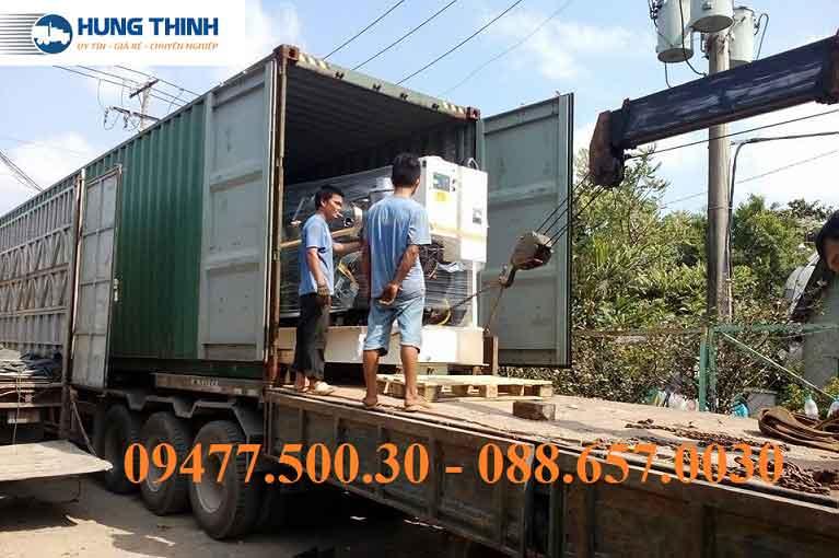 Chành xe chuyển hàng sài gòn hà nội chất lượng của vận tải hưng thịnh đây  Chanh_xe_sai_gon_ha_noi_2_1