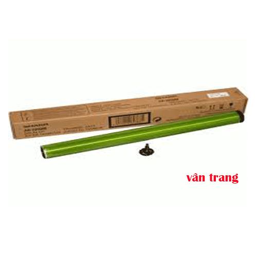 Máy móc công nghiệp: Tổng hợp linh kiện máy photocopy Canon 8295 giá rẻ quận 4 Drum-5731
