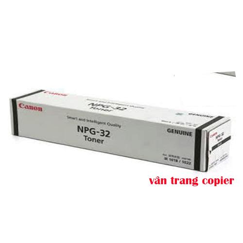 Máy móc công nghiệp: Linh kiện máy photocopy Canon 4225 giá rẻ quận 5 M%E1%BB%B1c-1024