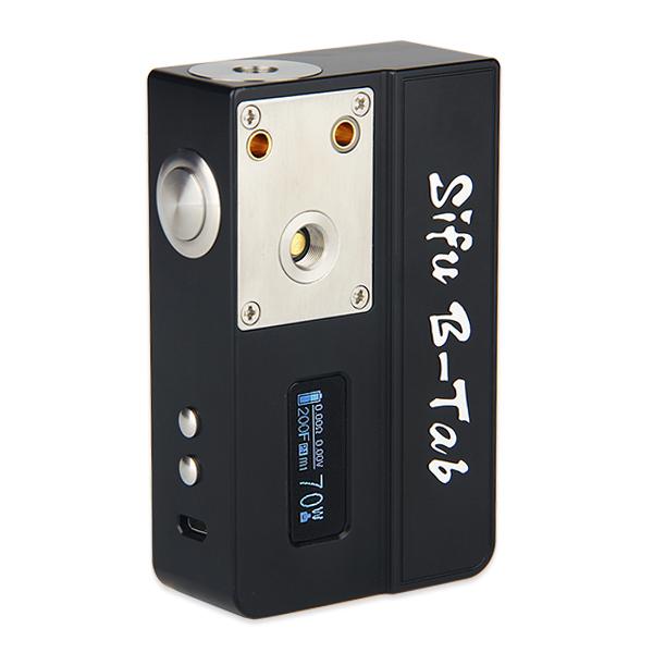 [UD Sifu] UD le fabricant qui manque pas d'imagination ... UD-Sifu-B-Tab-Box-MOD-DIY-Tool-10