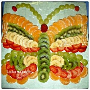 Volim voće - Page 19 Stredny-postup40232_1369466779