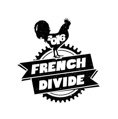 French Divide - 6>20 août 2016 Fd-logo