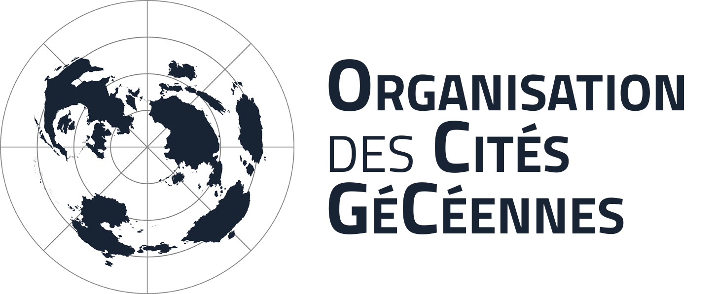 SATISFACTORY - le technocentre OCGC_logo