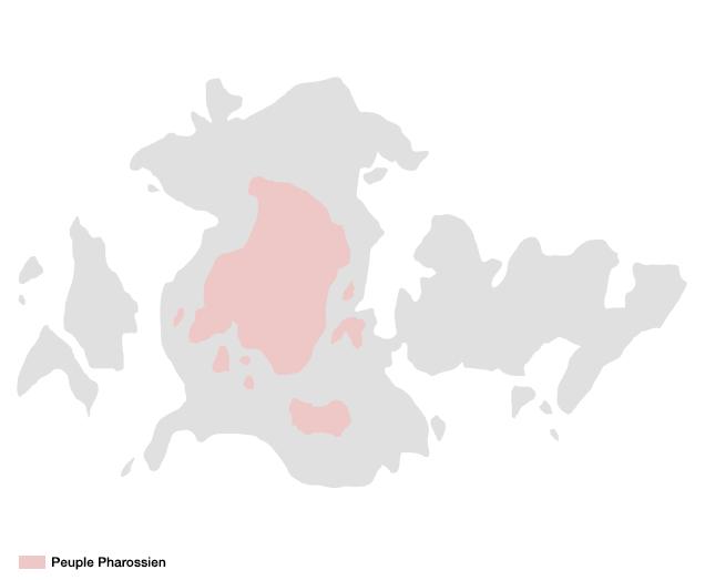 Harada - Élections générales 2019 AntiquiteHarada1