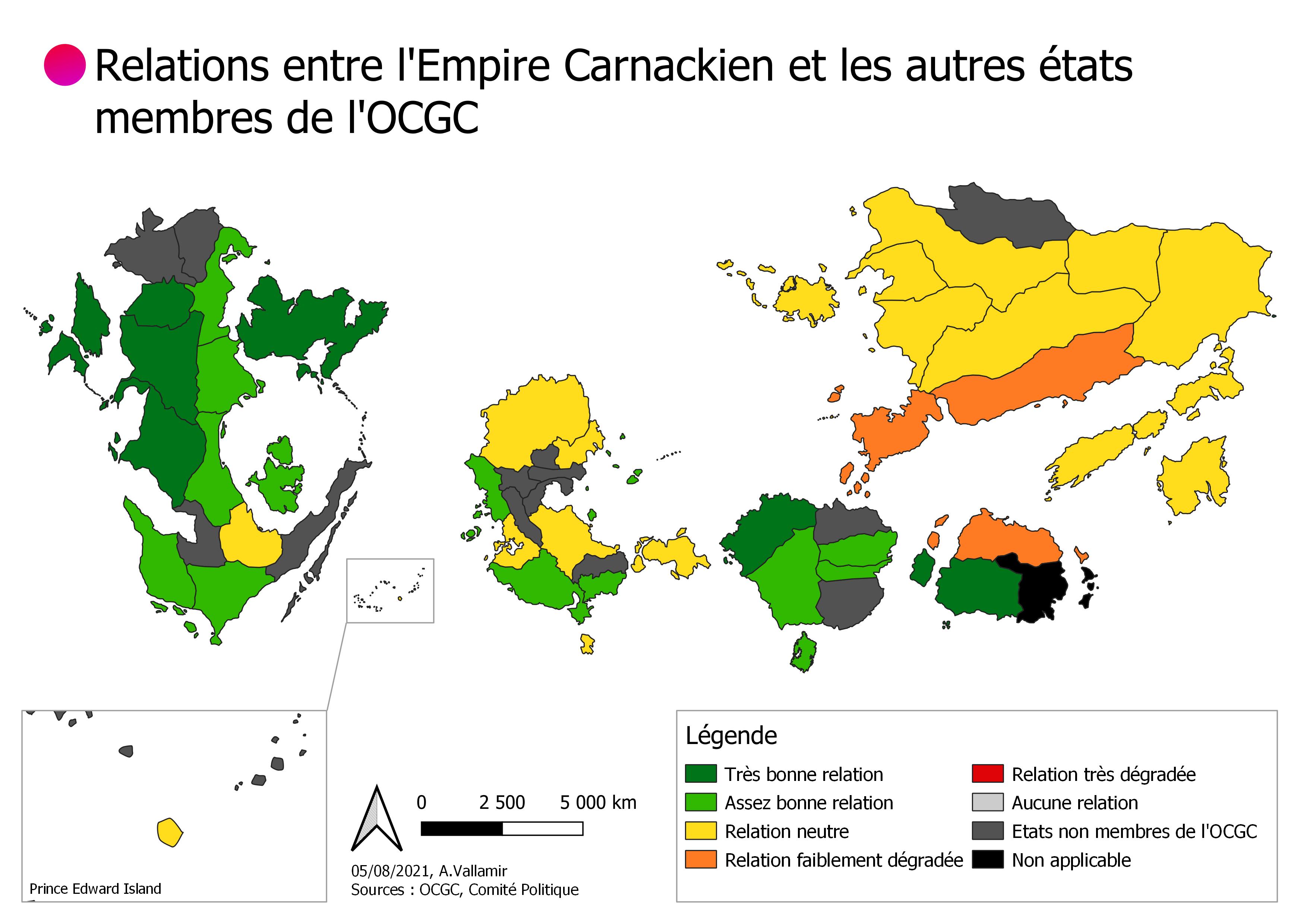 Empire Carnackien ( version 2020)  - Page 14 RB21_EmpireCarnackien