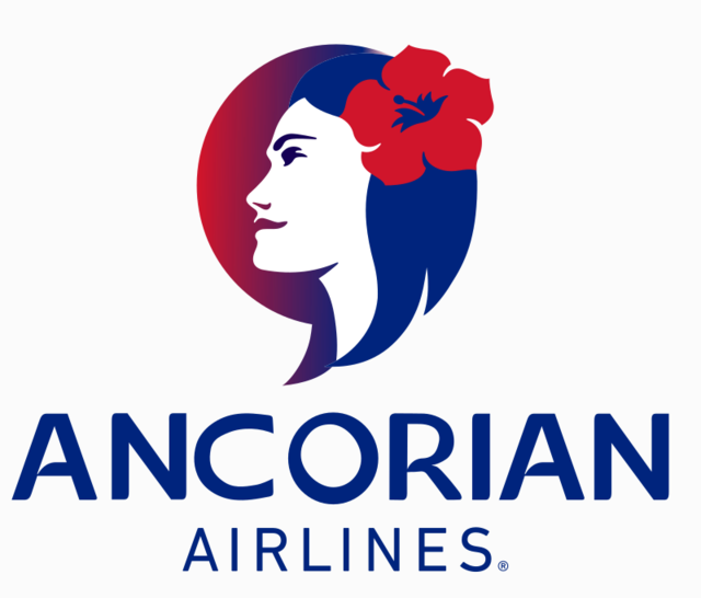Tour du Polaro - Page 26 Logo_ancorianairlines1