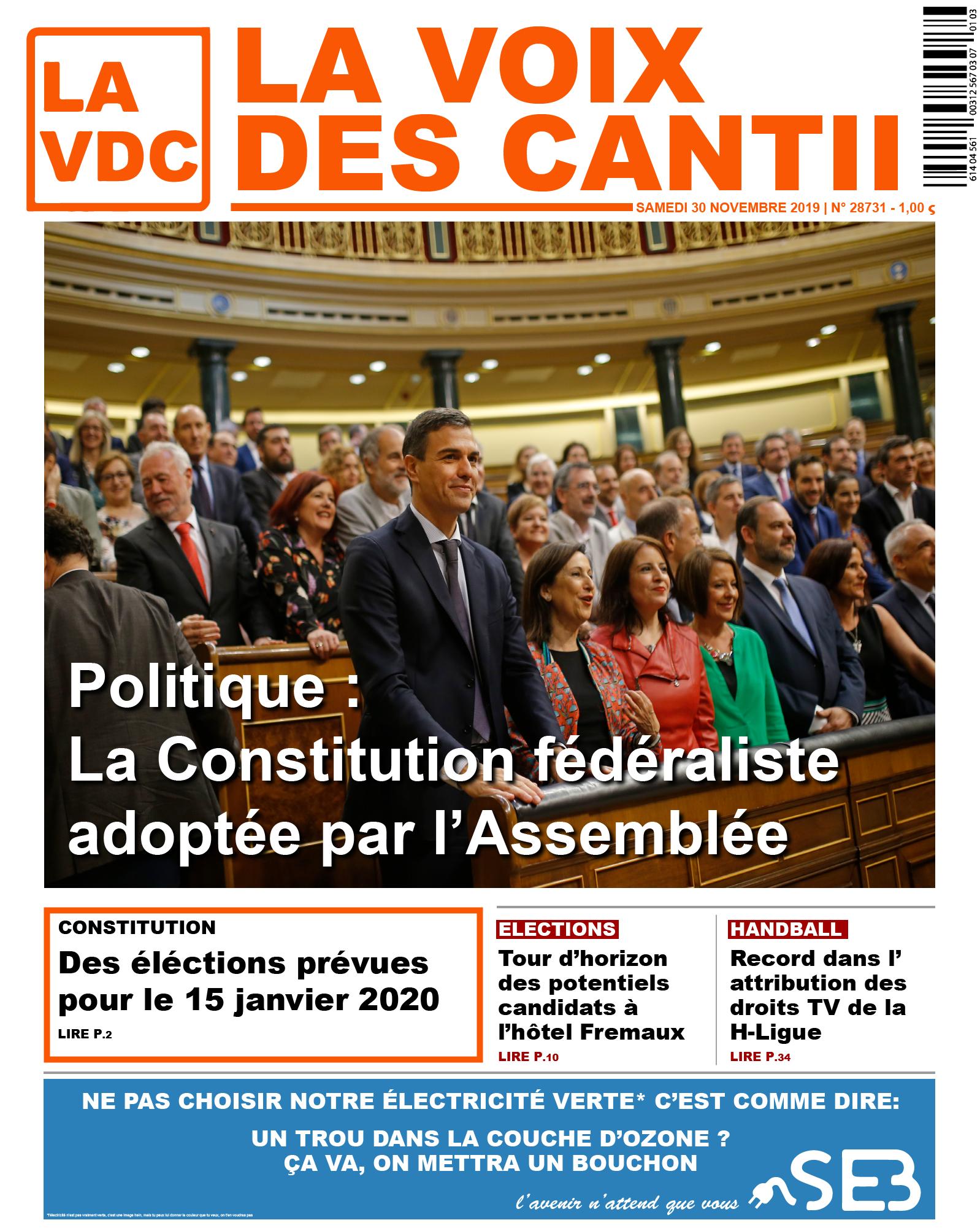 La Voix des Cantii - Page 4 VDC_N28731