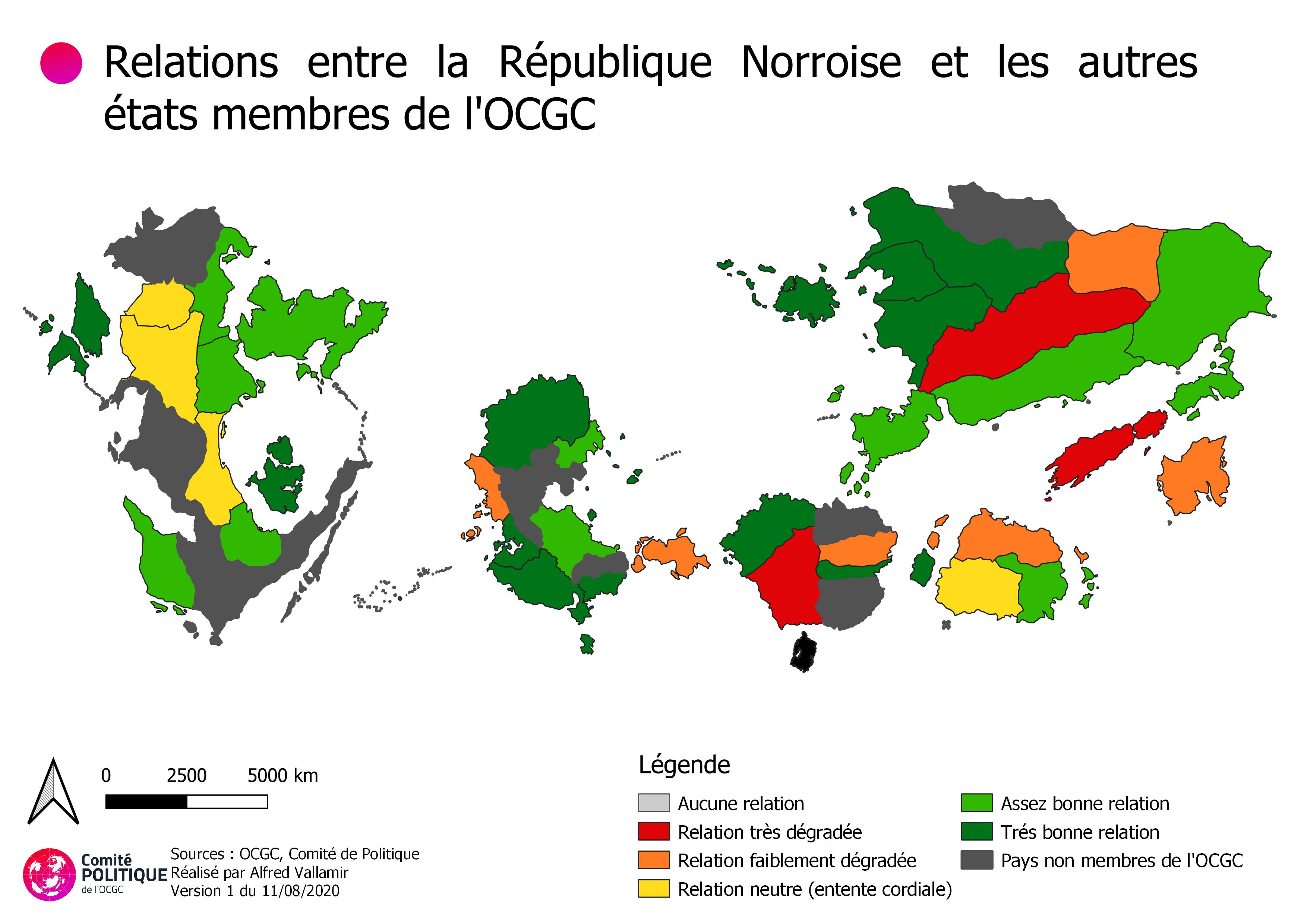 Atlas du comité de politique - L'édition 2021 disponible ! - Page 6 ComPol_Rel_Bil_Norrois