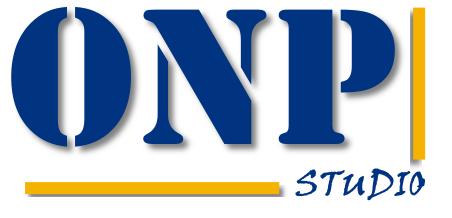 ONP Studio : 2020, la série d'ONP Studio disponible sur ONP Tube ! Onp_studio