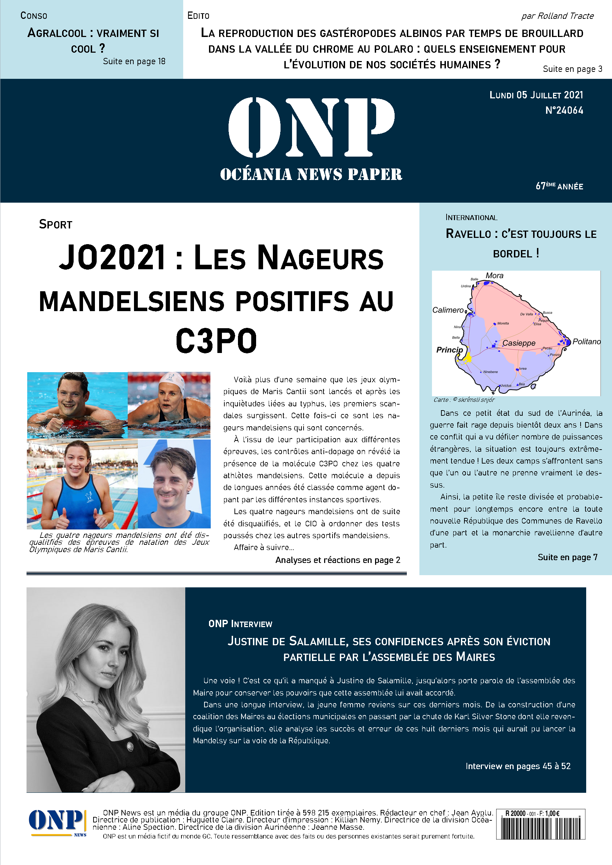 ONPNews24064.png