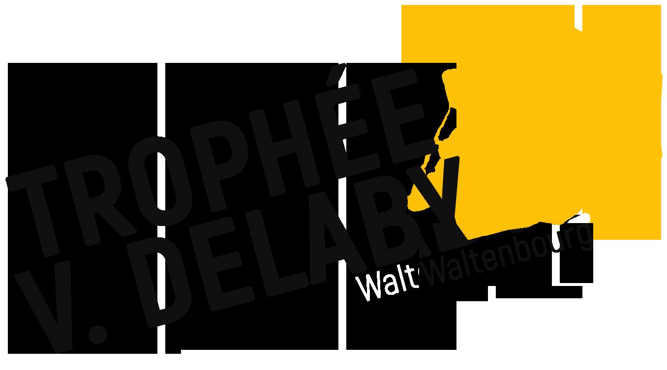 Trophée V. Delaby TDP_-_Logo_Troph%C3%A9e