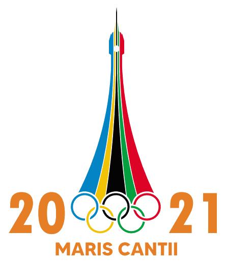 [RP] Judo aux Jeux Olympiques de Maris Cantii JO_MC2021_logo